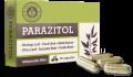 Parazitol : vaincre naturellement les parasites en30jours