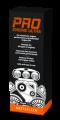 ProEngine Ultra : unproduit pour booster les performances dumoteur devotre voiture