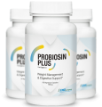 Probiosin Plus : Pour une perte depoids rapide etsimple