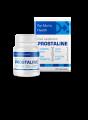 Prostaline: traitez rapidement et efficacement la prostatite