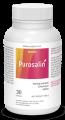 Purosalin : Perdez jusqu'à 16kg en3semaines tout enréduisant votre glycémie