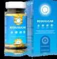 REDUSUGAR: Pour Réguler Le Taux de Sucre Dans le Sang