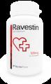 Ravestin : prenez les reines pour vivre mieux etenmeilleure santé