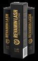 Revamin Lash: Pour des Cils naturellement Longs et Epais