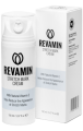 Revamin Stretch Mark: Pour Rendre les Vergetures Invisibles