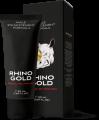 Rhino Gold Gel:Agrandissez votre pénis et rendez les femmes folles