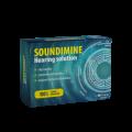 Soundimine : vous entendez mieux qu'avant.