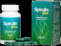 Spirulin Plus : pour une désacidification naturelle devotre organisme