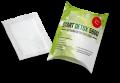 Start Detox 5600 : Nettoyer votre organisme etretrouver lasanté en7jours