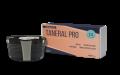 Taneral pro : 31jours pour éradiquer vos douleurs lombaires