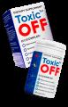 Toxic OFF : Nettoyez votre organisme des parasites enquelque temps