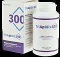 Triapidix300 : laperte depoids devient unjeu d'enfant