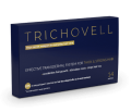 Trichovell : lasolution efficace pour lutter contre laperte decheveux