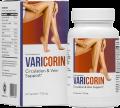 Varicorin : Pour des jambes parfaites etsans varices