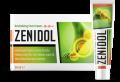 Zenidol: éliminez naturellement les infections fongiques
