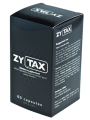 Zytax : pour des érections puissantes etsans fin