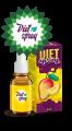 Diet Spray: unmoyen efficace pour perdre dupoids